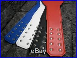 Custom Championship Belt Legend Series