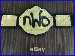 Nwo-wcw-Wrestling-Championship-Belt-Adult-Size
