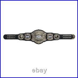 Ring of Honor World Heavyweight Championship Adult Size Replica Belt (2020)