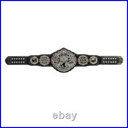 Ring of Honor World Tag Team Championship Adult Size Replica Belt (2020)