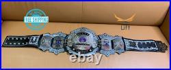 Undertaker 30 Years Tribute Championship Replica Title Belt Signature Series 2MM
