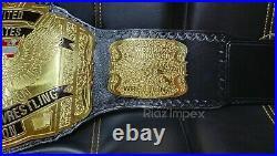 WCW United States US Championship (Replica) Belt Adult Size