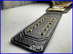 Wwe United States Champion 2020 Title Wrestling Championship Replica Belt 2mm